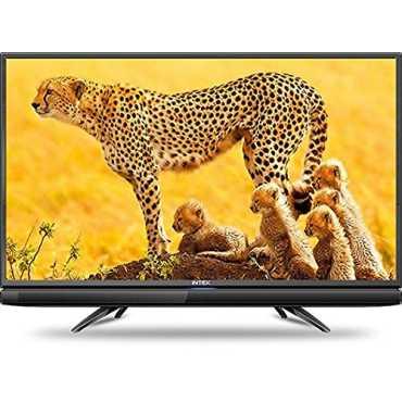 Intex LED-3222 32 Inch HD Ready LED TV