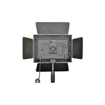 YONGNUO YN-900 Pro LED Video Light