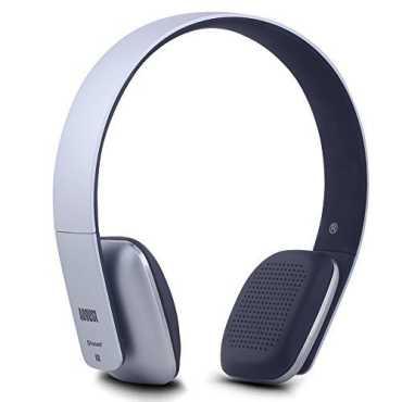 August EP636 Bluetooth NFC Headset