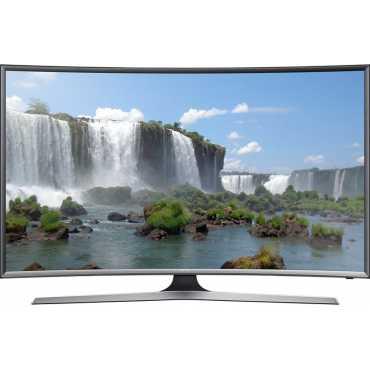 Samsung 32J6300 32 Inch Full HD Smart LED TV