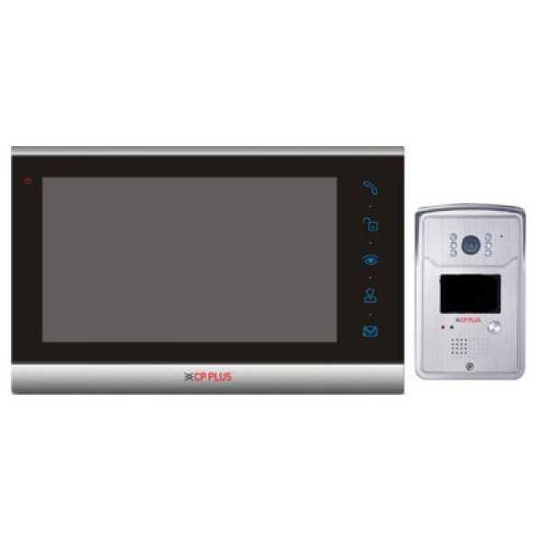 Cp Plus  CP-NVK-70M1 Video Door Phone