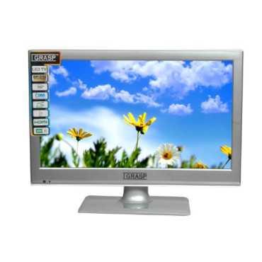 I Grasp K16 16 inch Full HD LED TV