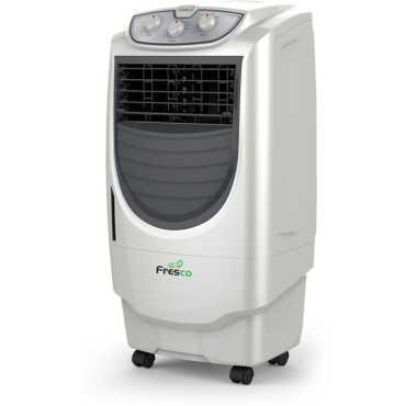 Havells Fresco 24L Personal Air Cooler - Grey