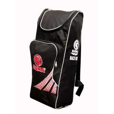 Sigma Backpack Bag (Large)