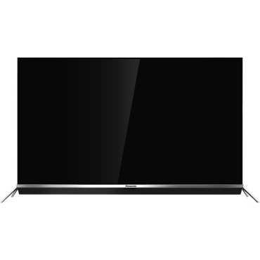 Panasonic TH-49CX400DX 49 Inch Ultra HD Smart LED TV