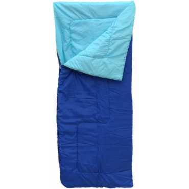 Slack Jack Sleeping Bag Adult