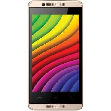 Intex Aqua 3G Pro Q - Grey