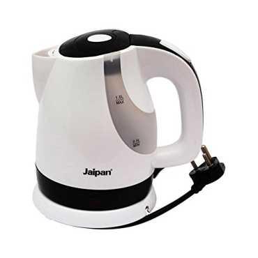 Jaipan JP-7001 1 L Tea Electric Kettle