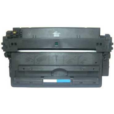 Dubaria 309 Black Toner Cartridge