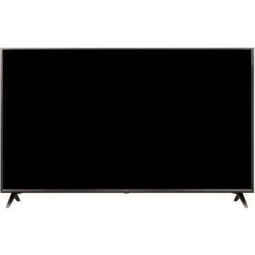 LG 55UK6360PTE 55 Inch Ultra HD Smart LED TV - Black