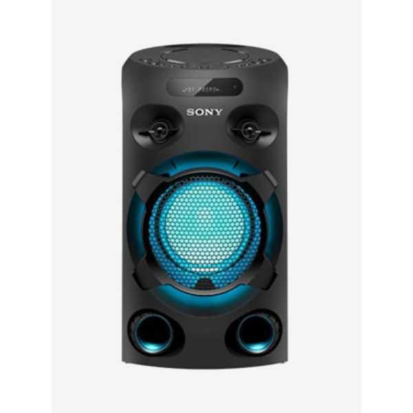 Sony MHC-V02 Bluetooth Speaker