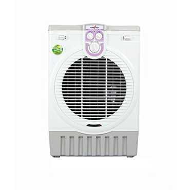 Kenstar TurboCool DX (9704-C) 40L Air Cooler - White