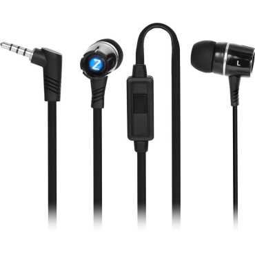 Zoook ZM-E4M In Ear Headset