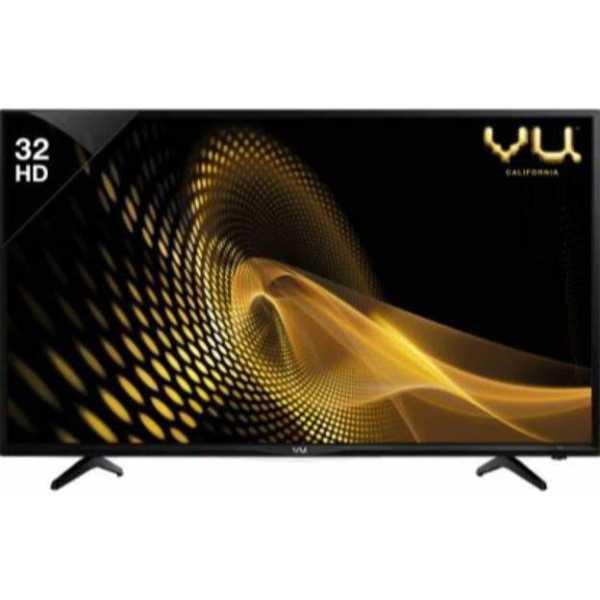 Vu 32GVPL 32 inch HD Ready LED TV