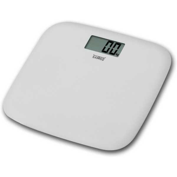 Samso Skinny Weighing Scale