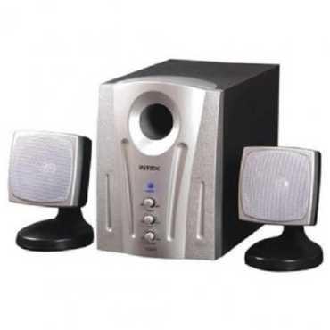 Intex IT-2000 2.1 Multimedia Speakers