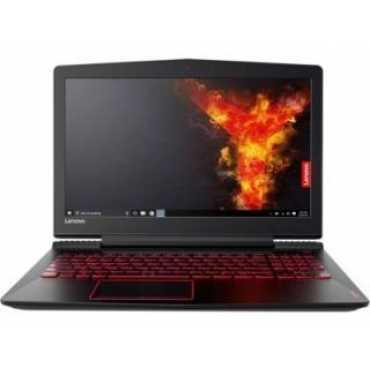 Lenovo Legion Y520 80WK014GIN Laptop 15 6 Inch Core i7 7th Gen 16 GB Windows 10 1 TB HDD 128 GB SSD