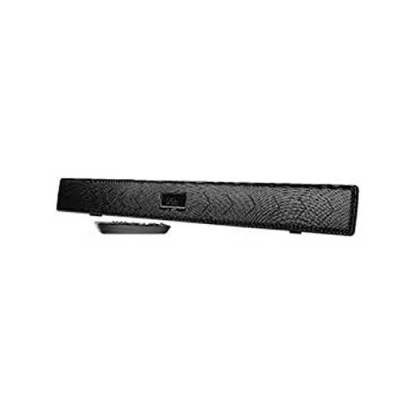 Lloyd  LSB2110 Sound Bar Speaker - Black