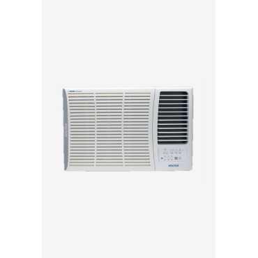 Voltas 103 DZA 0 75 Ton 3 Star Window Air Conditioner