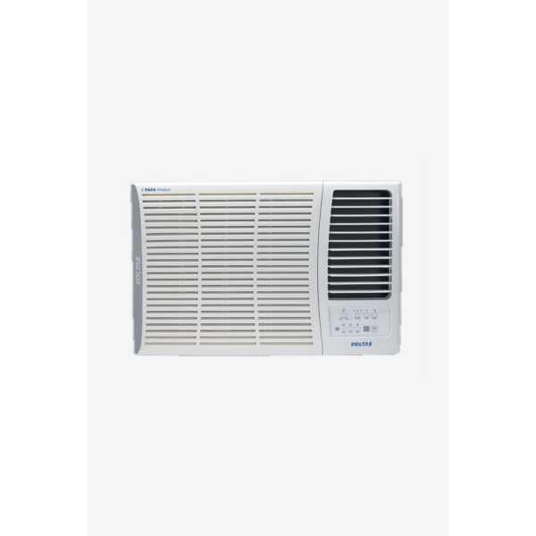e687bdddc70 Voltas 103 DZA 0.75 Ton 3 Star Window Air Conditioner Price in India ...