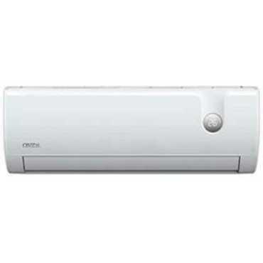 Onida Iris IR185IRS 1 5 Ton 5 Star Inverter Split Air Conditioner