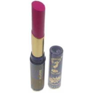 Meilin Non Transfer Lipstick (Rani)