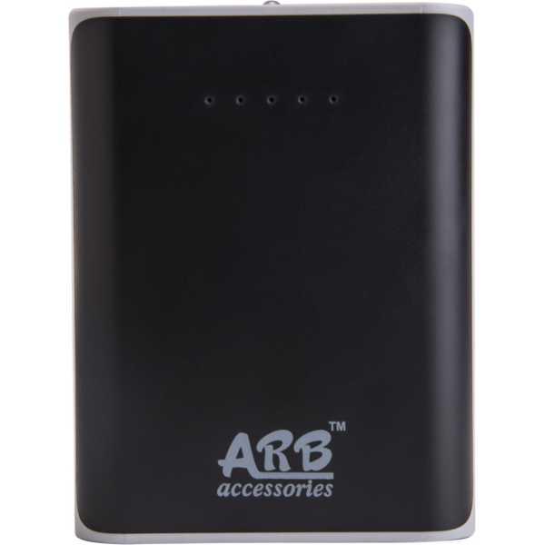 ARB AA-4 10400mAh Power Bank