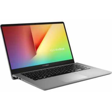 Asus VivoBook S430UN-EB053T Laptop