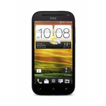 HTC  One SV - Aqua