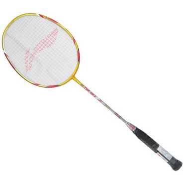 Li-Ning G Tek 98 II Standards Strung Badminton Racquet