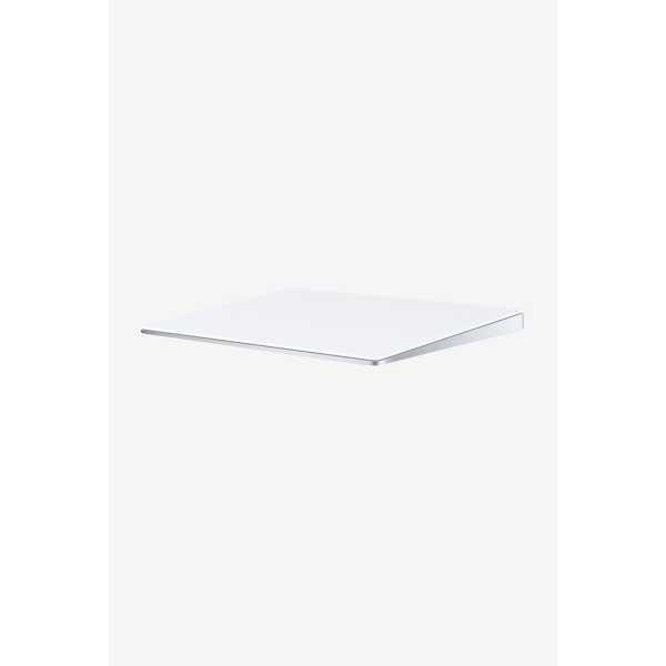 Apple Magic Trackpad 2 Mouse