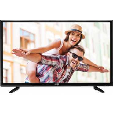Sanyo XT-32S7201H 32 Inch HD Ready LED TV