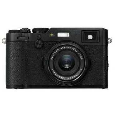 Fujifilm X series X100F Digital Camera