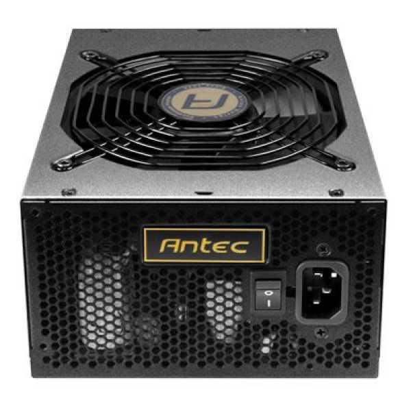 Antec HCP 1000 Platinum 1000W SMPS