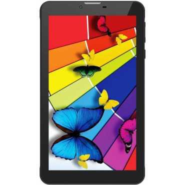 Intex I-Buddy IN-7DD01 3G - Black