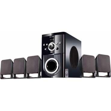 Flow Buzz 5.1  Speaker System