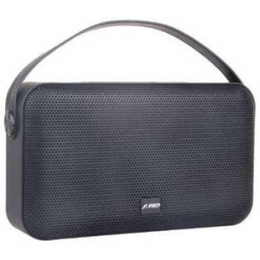 F D W19 Bluetooth Speaker