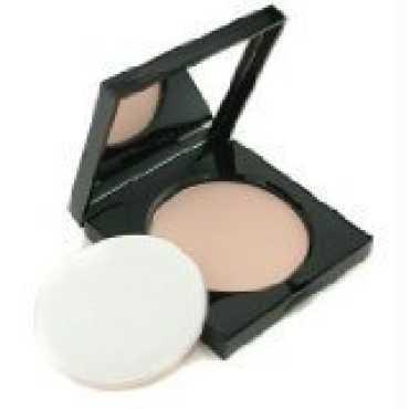 Bobbi Brown Sheer Finish Pressed Powder (02 Sunny Beige) - Beige