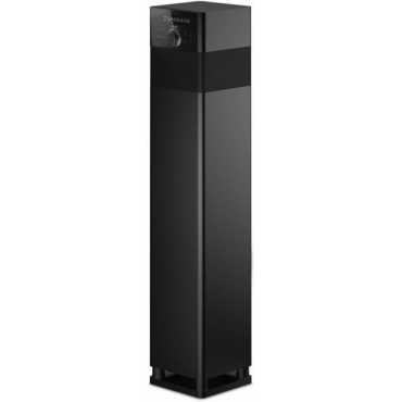 Philips SPA9075B 94 Bluetooth Tower Speaker