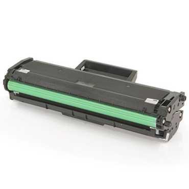 Cartridge House MLT-D101S Black Toner Cartridge