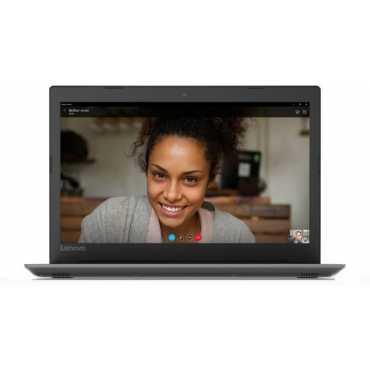 Lenovo 81D60039IN Laptop