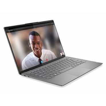 Lenovo Yoga S940 81Q7003PIN Laptop