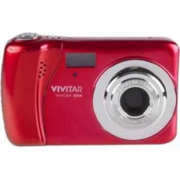 Vivitar XX14 Digital Camera