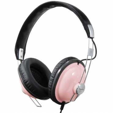 Panasonic RP-HTX7 Headphones - Black