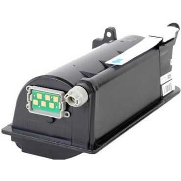 Dubaria T2450 Black Toner Cartridge