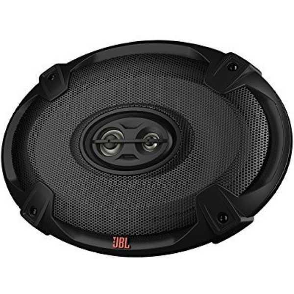 JBL Harman CX S697 Coaxial Car Speaker (400W)
