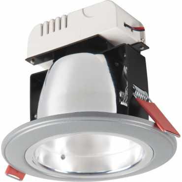 Havells 8W Dl 50 White LED Bulb - White