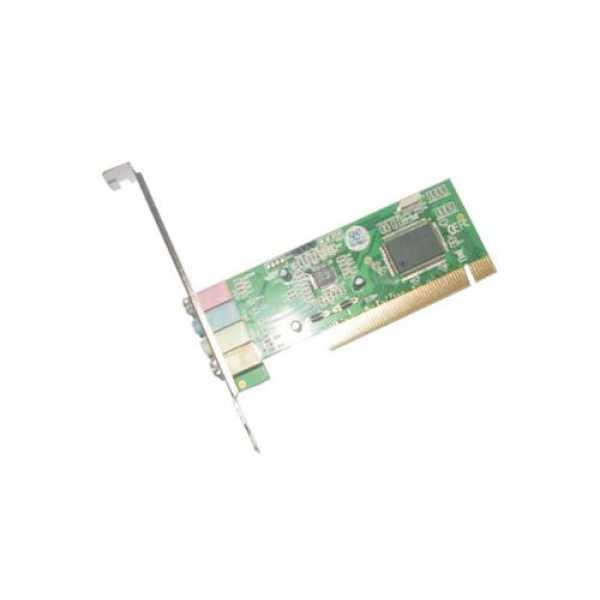 Quantum QHM8000 (4CH) Sound Card