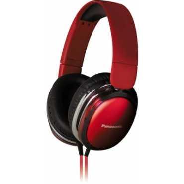 Panasonic RP-HX350E headset - Blue | Red | Violet | Black | White | Pink | Purple