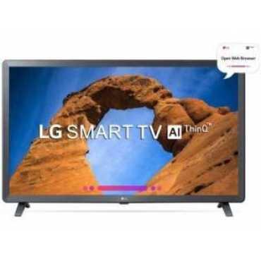 LG 32LK616BPTB 32 inch HD ready Smart LED TV